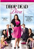 Drop Dead Diva: The Complete First Season