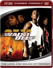 Waist Deep (Combo HD DVD and Standard DVD)
