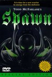 Todd McFarlane's Spawn (Animated Series)