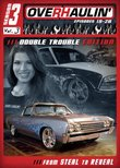 Overhaulin' - Season 3, Vol. 3