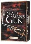 Dead Man's Gun Complete Season 1