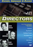AFI - The Directors - Zucker, Abrahams and Zucker