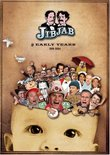 JibJab - Early Years 1999-2004