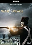 War & Peace: Complete Miniseries