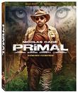 Primal [Blu-ray]