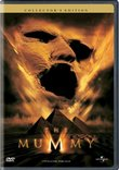 The Mummy (Full Screen Collector's Edition)