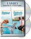 Flipper / Flipper's New Adventure