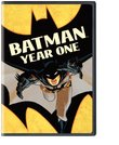 Batman: Year One (Single-Disc Edition)