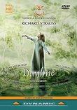 Strauss - Daphne