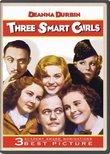 Three Smart Girls