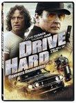 Drive Hard (Bilingual) [DVD]