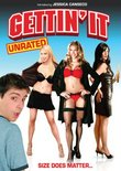 Gettin' It (Unrated)