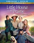Little House on the Prairie: Season 3 [Blu-ray]