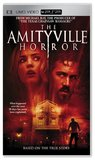 The Amityville Horror [UMD for PSP]