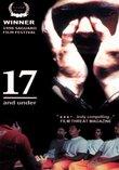 17 & Under