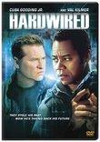 Hardwired