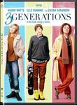 3 Generations [DVD]