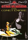 Star Blazers - The Comet Empire - Series 2, Part VI (Episodes 22-26)