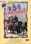 Ambushed!/In Search of Dudley Dumpling