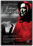 Edgar Allan Poe - 11 Poe Tales Hosted By Christopher Lee