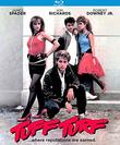 Tuff Turf [Blu-ray]
