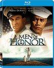 Men Of Honor Blu-ray