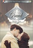 The Grand, Series 2 (Boxed Set)