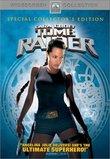 Lara Croft - Tomb Raider (Special Collector's Edition)