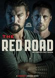 The Red Road DVD