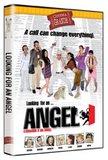 Llamando a un Angel (Looking for an Angel)