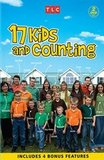 17 Kids and Counting (2 DVD Set)