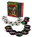 Herschell Gordon Lewis Feast, The (17-Disc Limited Edition Box Set) [Blu-ray + DVD]