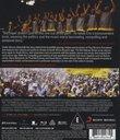 Under African Skies (Graceland 25th Anniversary Film) (BluRay) [Blu-ray]