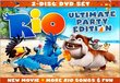 Rio (Two Disc Edition)
