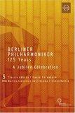 Berliner Philharmoniker: 125 Years - A Jubilee Celebration (Berlin Philharmonic)