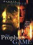 The Prophet's Game