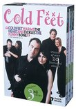Cold Feet - Complete Third Series