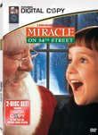 Miracle on 34th Street (+ Digital Copy)