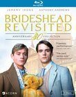 BRIDESHEAD REVISITED: 30TH ANNIVERSARY EDITION (BLU-RAY)