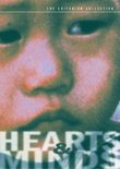 Hearts and Minds - Criterion Collection