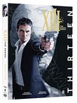 Xiii: The Series: Season 2