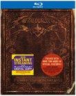 Metalocalypse: Season 4 [Blu-ray]