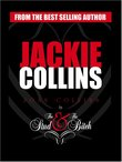 Jackie Collins 2 Pack (The Bitch / The Stud)