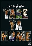 Lil Bow Wow - Take Ya Home/Thank You (DVD Single)