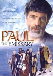 Paul: The Emissary-DVD