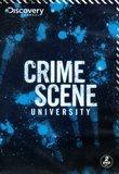 Crime Scene University (2 DVD Set)