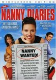 The Nanny Diaries (Widescreen Edition)
