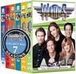 Wings - Seasons 1-7