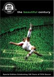 The Beautiful Century (FIFA)