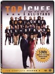 Top Chef: All-Stars - The Complete Season 8